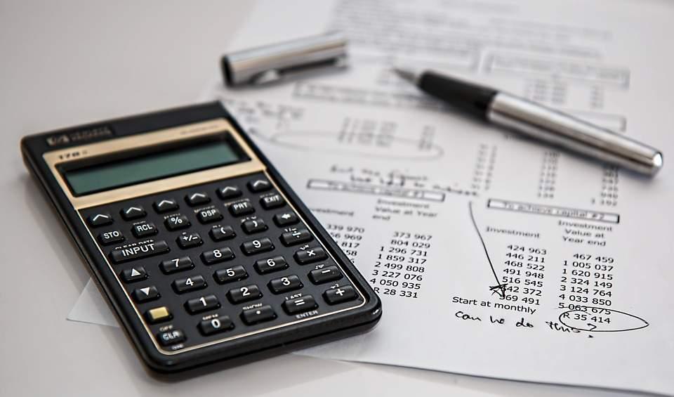 Empreendedor, fique atento à contabilidade do seu negócio!