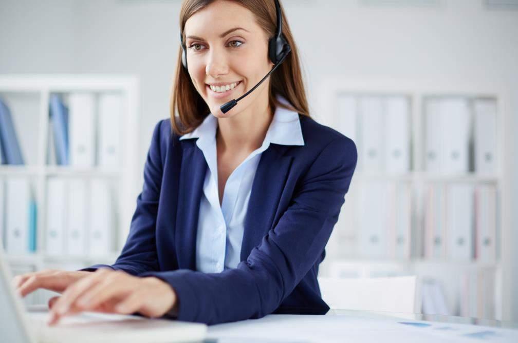 Dicas para otimizar o atendimento telefônico da sua clínica ou consultório