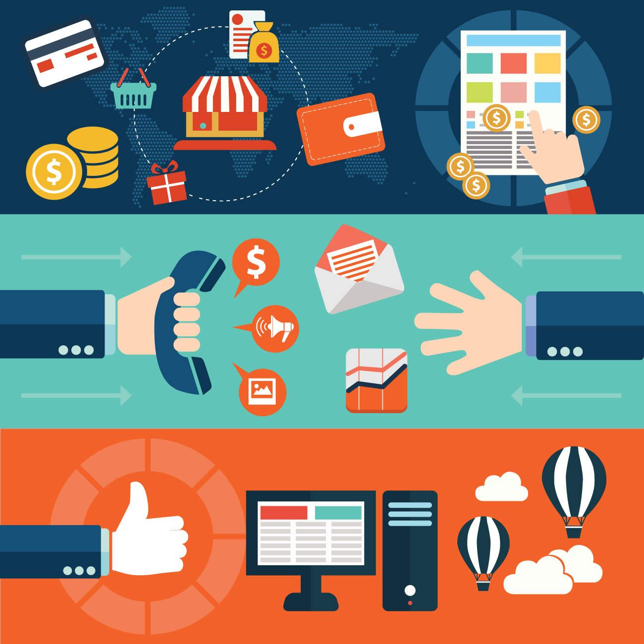 Entenda o papel do pré-vendas no seu processo de vendas!