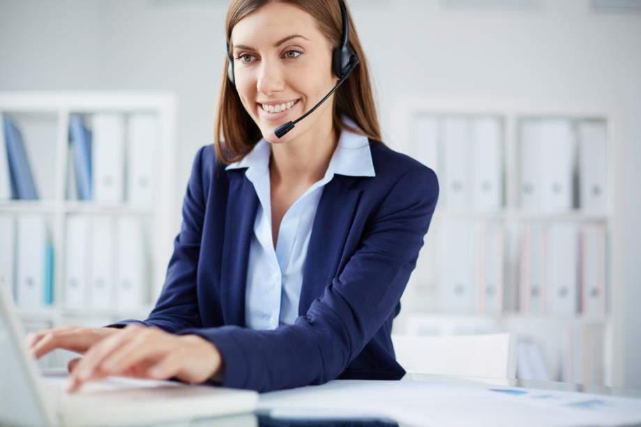 Como ser um assistente virtual: 5 dicas para alcançar a excelência
