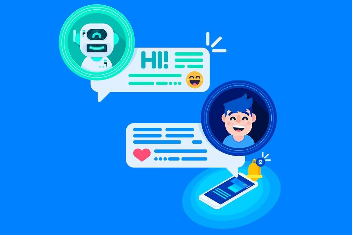 Chatbot para WhatsApp: o que é e qual a melhor solução para sua empresa?