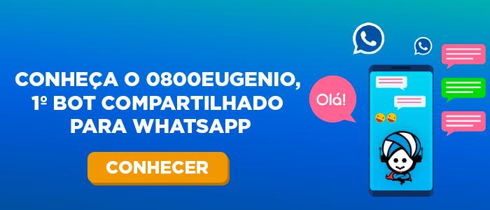 conheca-0800EUGENIO-bot-para-whatsapp