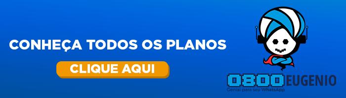 planos-0800EUGENIO-chatbot-para-whatsapp
