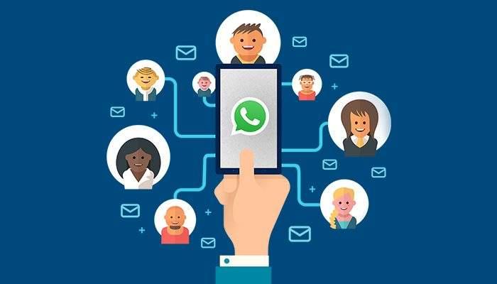 03 dicas para utilizar o WhatsApp no atendimento da sua empresa