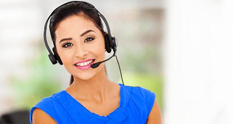 Assistente Virtual / Secretárias Virtuais