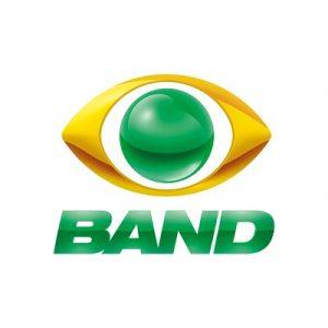 band-5578324