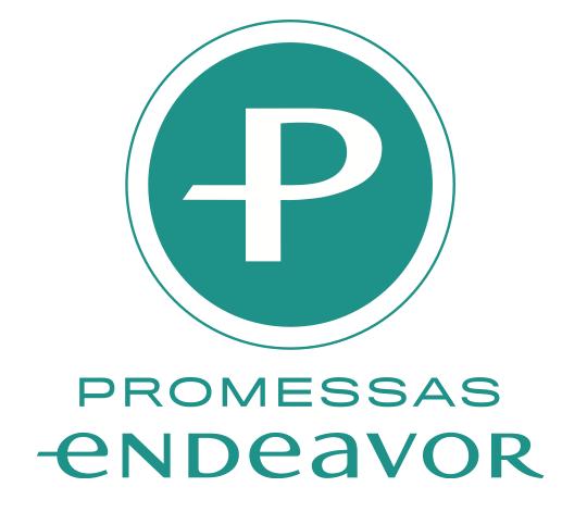 Promessas Endeavor