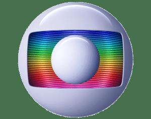 globo-logo