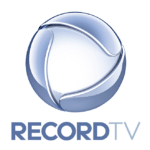 record-tv-logo-prestus