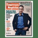 revista_pegn_prestus