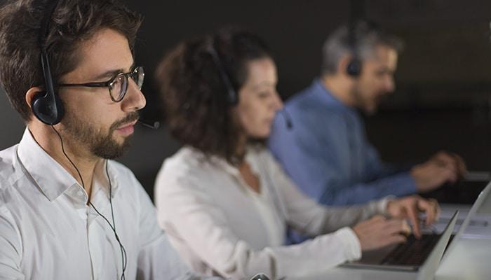terceirização: como este serviço pode ajudar a reduzir custos no seu negócio