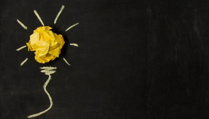 empreendedorismo dicas de como otimizar o seu negocio