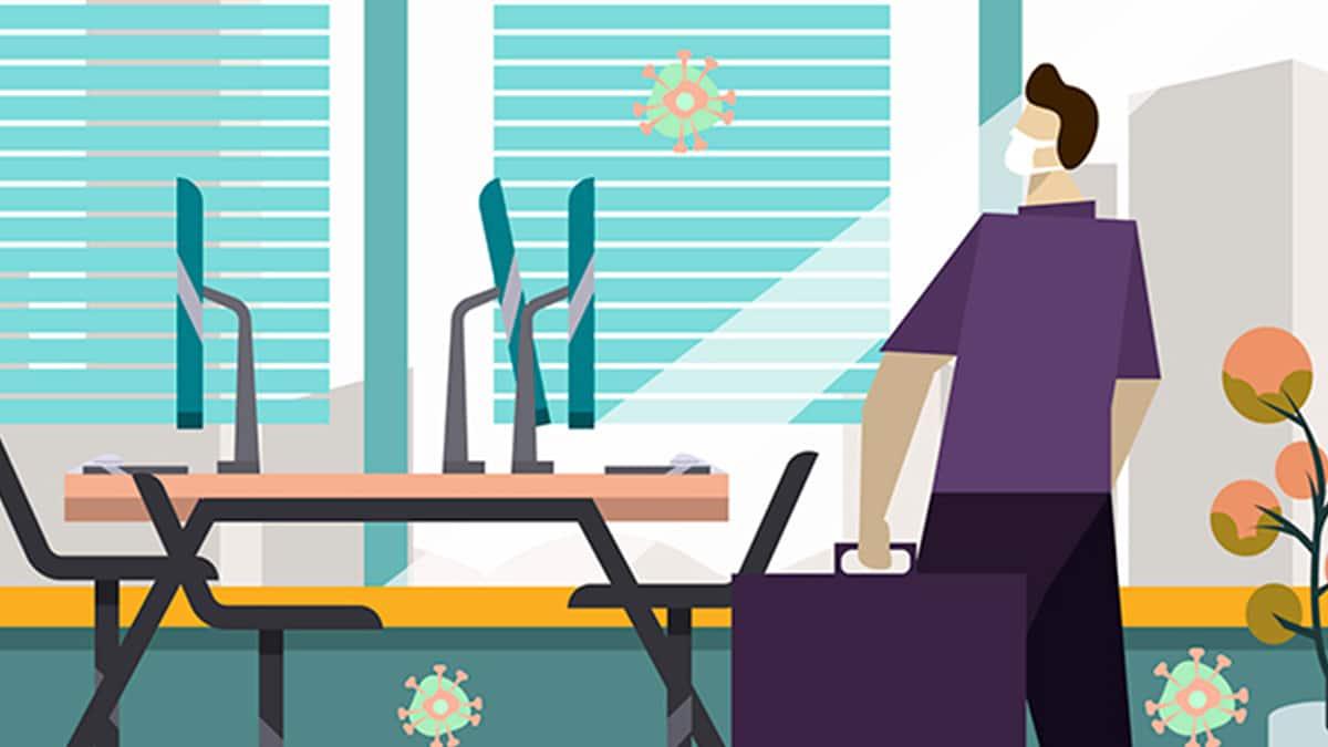 Pequenas empresas e o Coronavírus: 5 dicas para manter o seu negócio