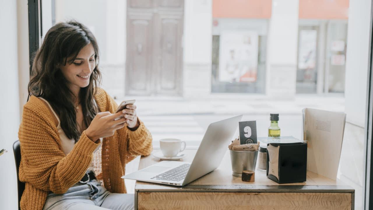 Experiência do Cliente: 5 dicas para personalizar a jornada do usuário