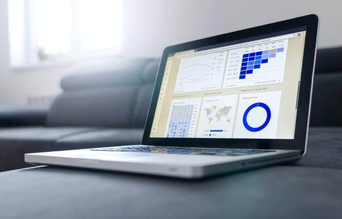 Higienização de dados: como essa estratégia pode melhorar a produtividade da sua equipe?