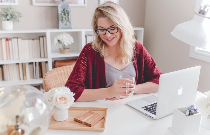 Tudo sobre home office: vantagens e desvantagens para sua empresa