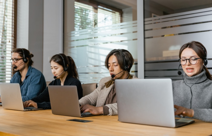 O que é customer care + 5 benefícios da personalização do atendimento para sua empresa