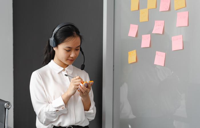 Pesquisa de satisfação do cliente por telefone: como fazer? + 5 dicas